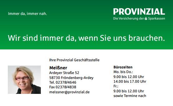 www.provinzial-online.de/meissner
