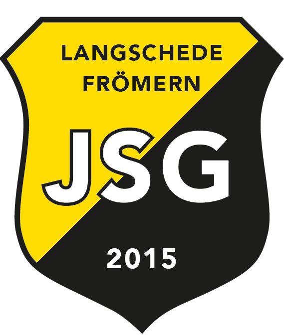 JSG - Langschede - Frömern