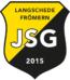 JSG – Langschede – Frömern