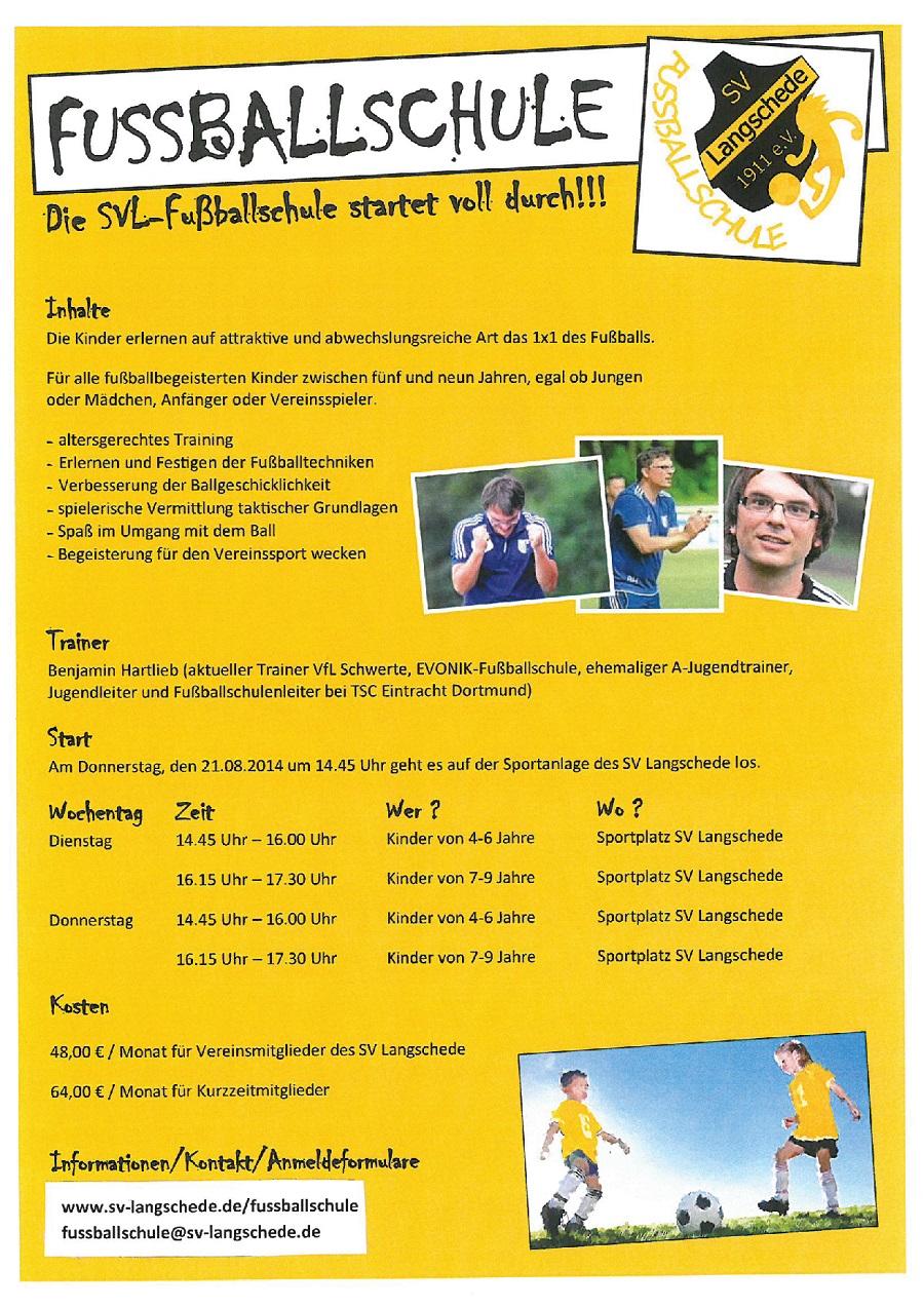 fussballschule_flyer