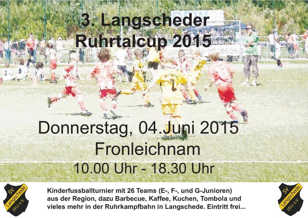 Ruhrtalcup2015FlyerA1-001
