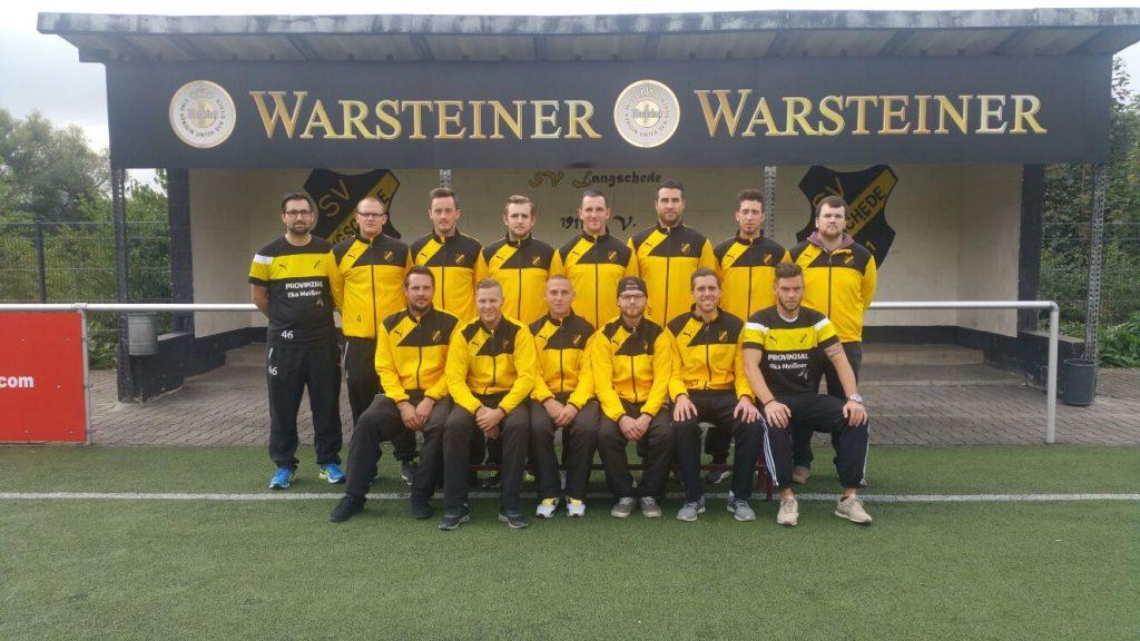 sv-langschede-2-mannschaft-2016-2017