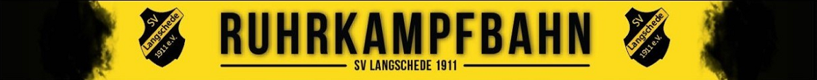SV Langschede 1911 e.V. | Fußball, Bezirksliga, Kreisliga, Jugend, Herren, Alte Herren