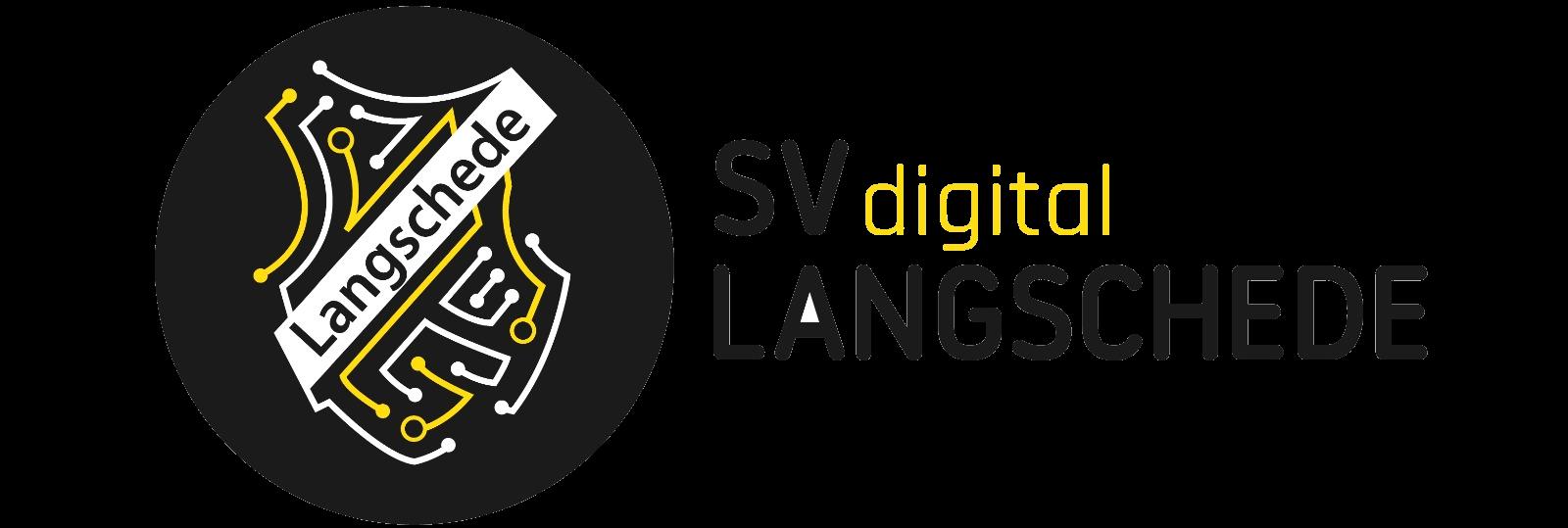 SV Langschede 1911 e.V.